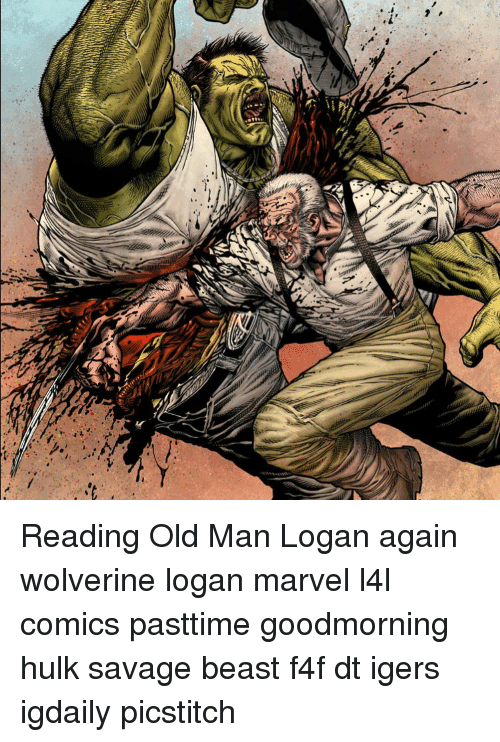 Wolverine and the XMen TV series  Wikipedia
