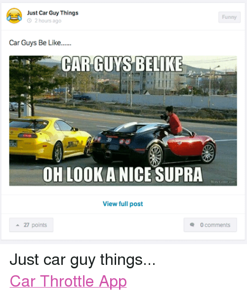 teen-things-to-know-when-dating-a-car-guy-with-girls