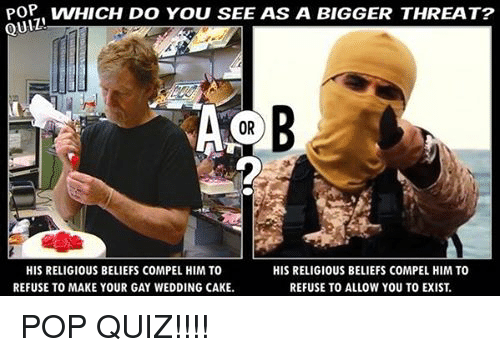 Gay and arno's pop quiz in The AnswerBank Quizzes & Puzzles