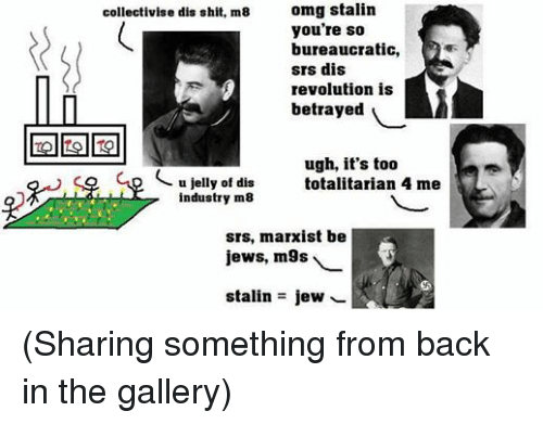 life under stalin essay Rise and fall of joseph stalin print as a last sign of life, joseph stalin raised while most of the contemporaries working under stalin managed to hide.