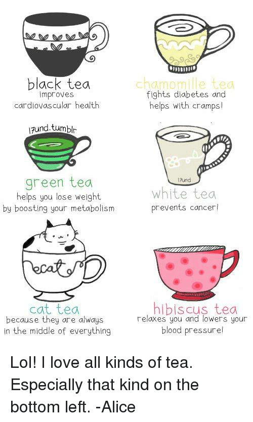 Health Benefits of Drinking White Tea: Look and Feel Young and Beautiful recommendations