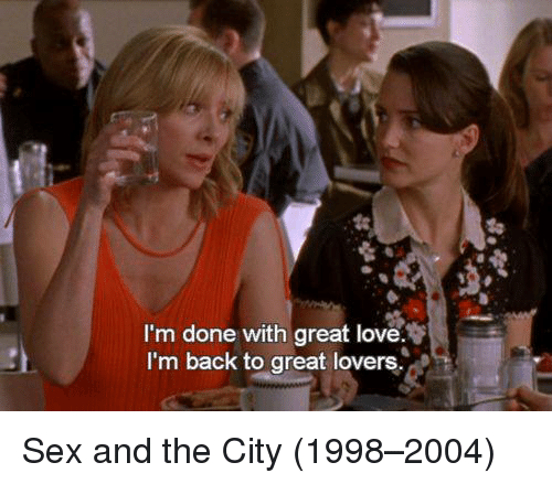 sex and the city the movie torrent