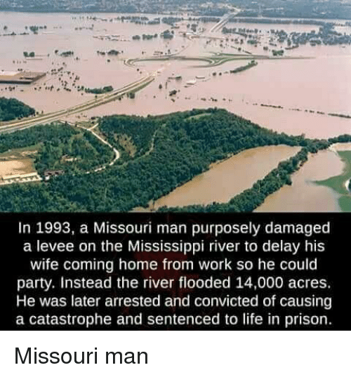 Life on the Mississippi  Wikipedia