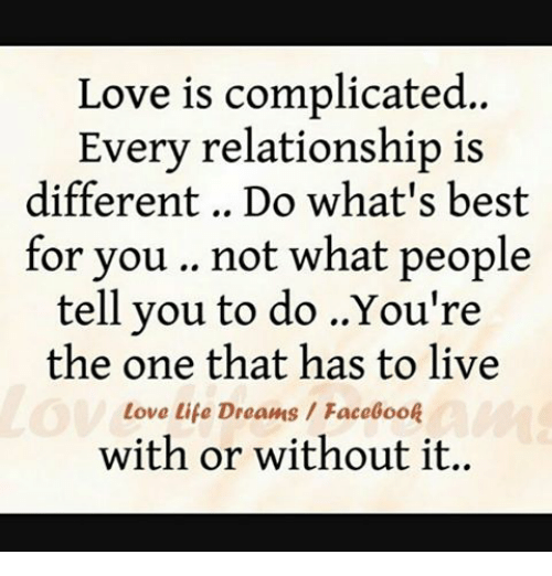 Quotes about Deep Love  Quotes and Sayings