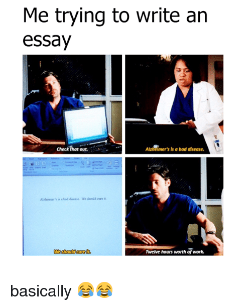 pay to do my term papers