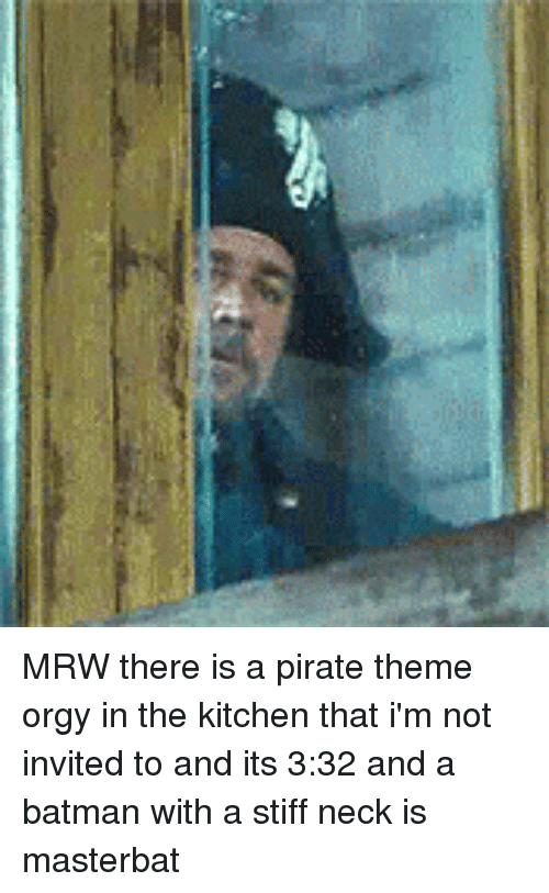 Russell crowe les miserables gif
