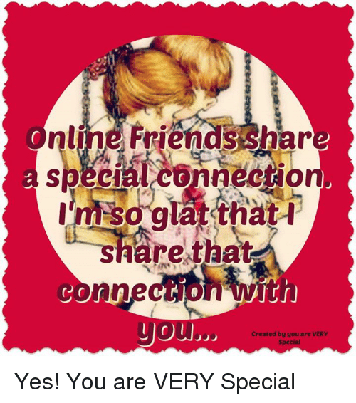 Friendship Cards Free Friendship Wishes Greeting Cards