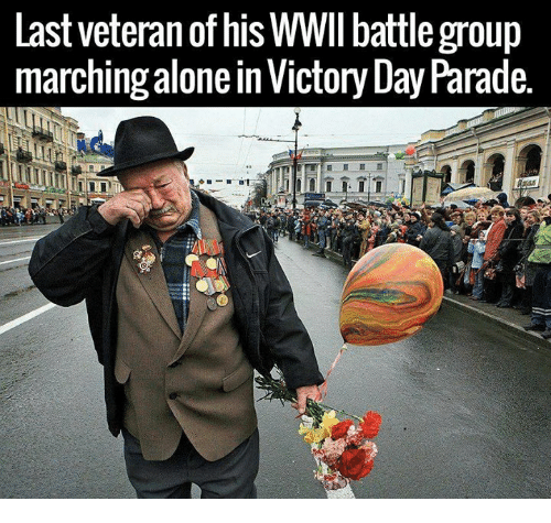 Communication on this topic: This World War II Hero Got His , this-world-war-ii-hero-got-his/