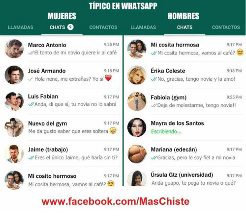 Chat con mujeres gratis - Mobifriends