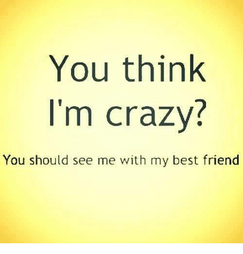 Friends Quotes, Funny Friends Quotes, Facebook Quotes