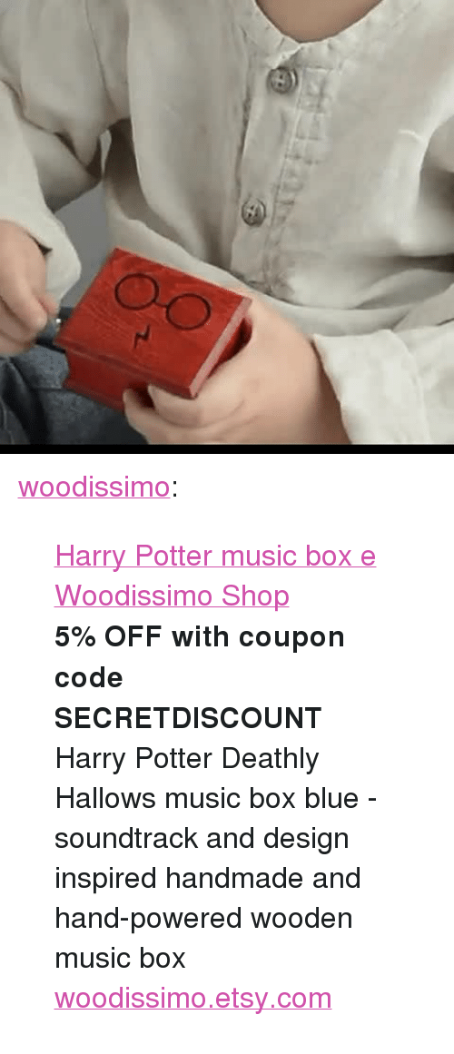 25 best memes about query query memes harry potter music and target pa class fandeluxe Images