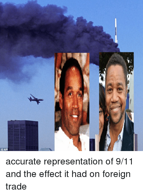 9 11 and the effects on the On september 11, 2001, terrorists attacked the unites states they hijacked four airplanes in mid-flight the terrorists flew two of the planes into two skyscrapers at the world trade center in new york city the impact caused the buildings to catch fire and collapse another plane destroyed part of.