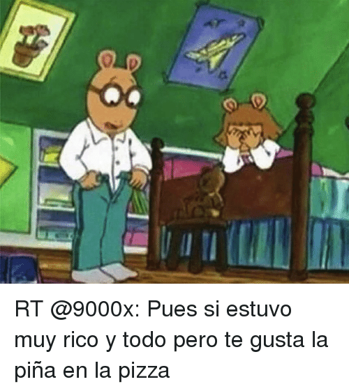 Search Pues Memes On Me.me