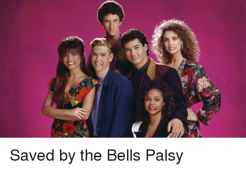 Funny Saved by the Bell Memes of 2016 on SIZZLE