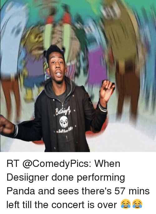 %E8%98%86 rt comedypics when desiigner done performing panda and sees 2798078 🔥 25 best memes about desiigner and blackpeopletwitter,Desiigner Freestyle Meme