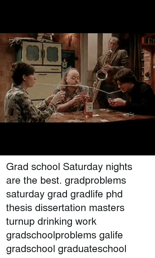 Funny Phd Memes of      on SIZZLE   Barber