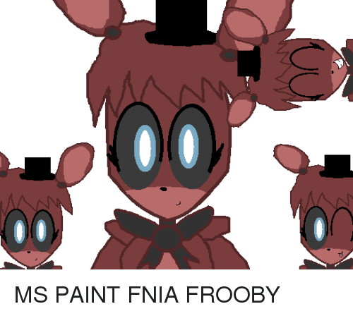 25+ Best Memes About FNAF - Five Nights At Freddy's