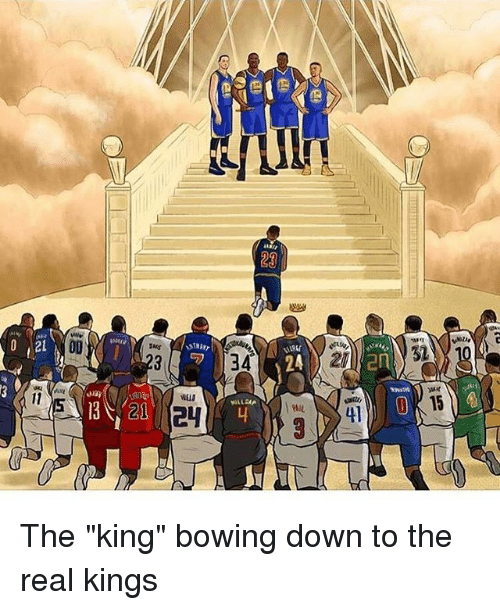 """Memes, The Real, and 🤖: 0 ,21  sing  st LRW  13  21  Way  13 /21  15  rd  w3  2  41  3 )  儿2 
