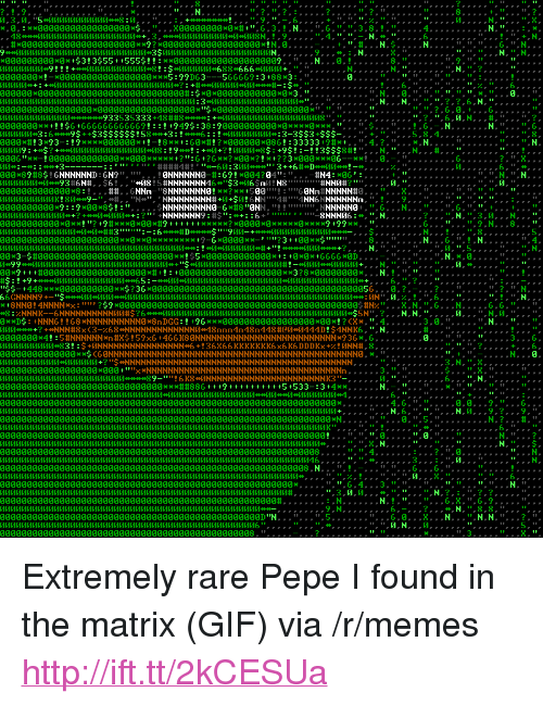 "Rare Pepe: 0.3.0. ""5*00000000000*8:0..."". ..:.+*!. ."",9.""-.6.-...+.""."", "".z.""."".....'  , 0.: **00000000000000000*$. , "", , , X00000000+0 +"", 6 , 3 , ?-N. , , ',, 6 , "", "" , 3 , 8 , ? , "", , , , , 4, , , , , , , , , ,  .48H000000000000000000*+,3,*000000000*0*008N9  N. "", , , : , *,  , # 000000000000000000000*+97x000000000000000000 N, 0, , , , ,-, , , +, "", #冖,NS , , , , , N' "", , , , "", "","" , , , 6 , ',,N, , ,  9**000000000000000000000000*35 00000000000000000000N.-, , , , , 9冖.*.:-N. , , , , X , "", , , , , , , , , "",'',',, , , N,',, N, , ,  000000000+0壯$313 $55 + +555$!! : **00000000000000000009, , "", , , N. , ,0, ? , , , , , , , 8 ,·, , , , , , , "", 9,'..,, , , , , "", , , , ,  00000000+9 ! ! ! +XX00000000000*8t : $x300000*688*666x3000+, "", "" , , , , , , ,N, , , , , , , N, "", , , , , , , ..,N,'', ?, , , , , "", , , , ,  0000000*-*000000000000000005:99D63--566669 :3+88*3:."". ,  00000 + : ++0000000000000000000000 ? : +#**00000+00 **#-:5 , "", , , , , , , , , , , , , ! , , , 6, "", , , "", "", , , "", %, "", , , 6, , , , ,  000000+000000000000000000000000000# :5+0+00000000000+0*3. "", , , , , , , , , , , "",N, , ,0,'·..,'', "","" , "".*,'' , , , 0…, , "",  000000000000000000000000000000000000: 3x300000000000000gx"", , , ',, , , , , , ,··N.- "", "", ?, ? ,6-N.  00000000000000000+000000000000000000*·'$x30000000000000000х"",'. "", , , , , "", , , , , , , "","", ? ,6, 0, + , , , 6, , , , , , , "",  0000000000000 9 335 35333-48 ##8 : ++0000000000000000008""-"", , , , , "", , , , , , , "", ? , "",6 ,0,N, , , #, "", , ,·,?,  0000000**+!! $6+6666666666691 : :! +9 49$ :38:90000000000烟 0** , "", , ,"".$, , , "", , ,.. 6,-,N, , , , , , ,N,',, , ,..,6,  000000 3:69++535S$$$$58+3:6::*00000000:3-3$$3+$$$-.."".+.""."".. .5,8.4.......^..."".-"",8  00009: +*$7 +**00000000000000+08: ! 9**! : ++0+? ! 0000*8$ : +9$ ! :-.. 3 $ $ $8 #!"", , , N, "", , ,N, , , #, , , "", , , , , , , "", , , ! , , ,  9085:6NNNNNND 6N9  5 #NNNNNNN4f*.$3-e@6 $ n@t N8  0000000,咽**931 6N#-, $6t ,  0000000000000*8: ? , , . ##  90000000OOK:809  ,烟8  NNm  8 NNNNNNNO?»х?  +: 00',''?-....i  0Nn  NNNNN#0, , , "", , ,x. , , "", , , , , ',,'','','' , , , "",  , , ,  00000**-. ..;  00 #5  0000000000000000000000000000000000**: !烟烟0000gxt-"":  000%**+?  ttf-000**00000+,-,N  9  #000000  )00  000000*# +  -+448  0000000000**$736烟000000000000000000000000000000000000005  6GNNNN9  9800000000000000000000000000000000000000000000 #Nz""  - 0000000000000 00 00 000  8 ::.NNNK-GNNNNNNNNNN00#$76  NNNNNNNNNNG8nDGG  84NNNNNNNNNNNNNO#48nnn4n 48 n 44  5 #NNNNNNa  8ONNNNNNNNNNNNNNNNNNNNNNNNNN  00000000000000**$く6ONNNNNNNNNNNNNNNNNNNNNNNNNNNNNNNNNNNNNNNNNNNNNNO  000000000000000000  000 + ייי""X채NNNNNNNNNNNNNNNNNNNNNNNNNNNNNNNNNNNn  00000000000000000000  89-""""? 6X8烟NNNNNNNNNNNNNNNNNNNNNNK3""-, , , , ,  000000000000000000000000000000жне##886 9 + + + + + + + + + +5+533-3+4 *, , , , , ,  000000000000000000000000000000%0000000000000000%*00%*0 000000x4  9000000000000OO00000000000000000000O0000000000G  000000000000000000000000000000000000000000000000000채, , , , , "","", , ,0,'. 5 ,'', ,  000000000000000000000000000000000000000000000000000000000000K"", , , ,·,'·..冖冖 *,',, , , , , ,  000000000000000000000000000000000000000000000000000000000000! , , , "","", "",0, , , , , ""Ό,',, , ,  00000000000000000000000000000000000000000000000000000000000*, , , , "",',x. N' , , , , "", , , "",冖"". , , , ,  00000000000000000000000000000000000000000000000000000000008.*...""."".4  ' N·"", , , <p>Extremely rare Pepe I found in the matrix (GIF) via /r/memes <a href=""http://ift.tt/2kCESUa"">http://ift.tt/2kCESUa</a></p>"