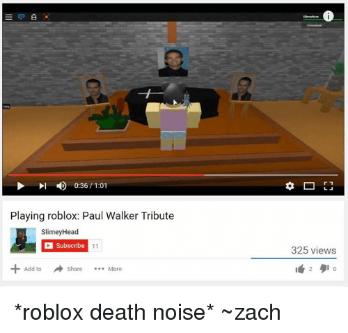 how to say fuck in roblox