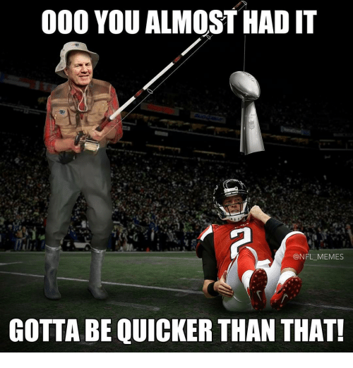 25 best memes about gotta be quicker gotta be quicker memes for State farm fishing guy