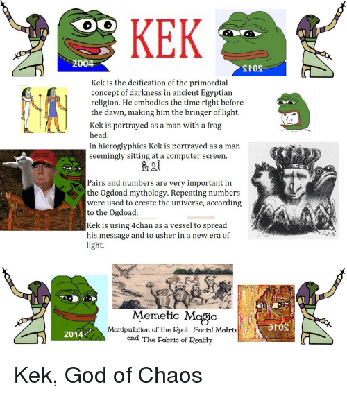 [Image: 004-snos-kek-is-the-deification-of-the-p...562771.png]