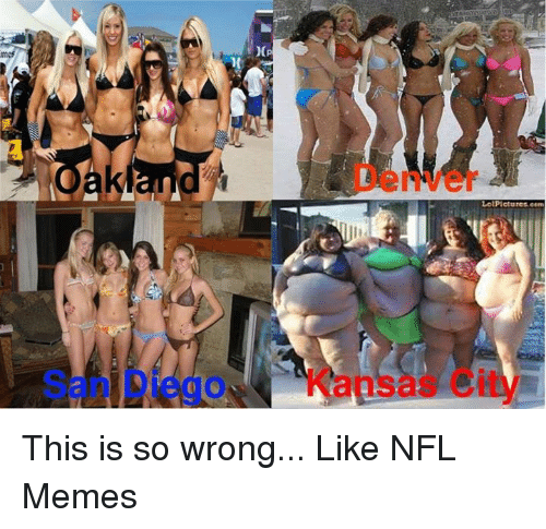 Lol Pictures: 00p  Lol Pictures eem This is so wrong...  Like NFL Memes