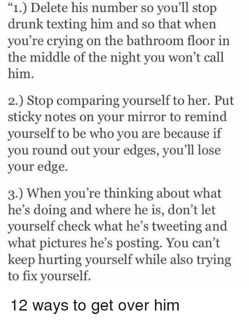 Best Ways To Turn A Girl On Over Texting