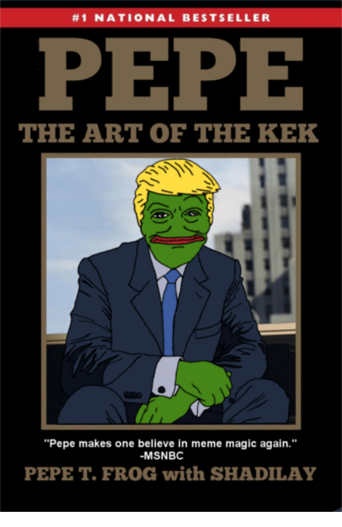 [Image: 1-national-bestseller-pepe-the-art-of-th...863478.png]