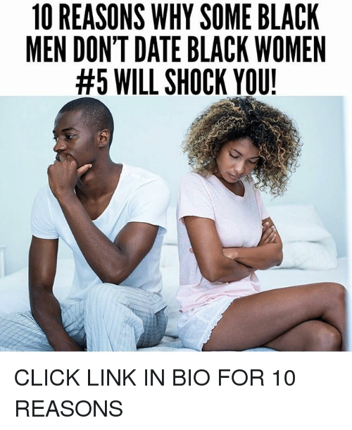 Black Girl Dating A White Guy Jokes