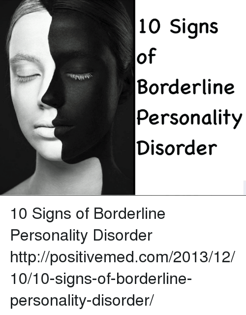 frankenstein personality disorder What makes a monster erica graham it was confirmed by professionals who testified on her behalf that she had borderline personality disorder .