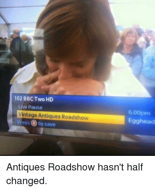 102 bbc two hd live pause vintage antiques roadshow press 2653517 102 bbc two hd live pause vintage antiques roadshow press r to save