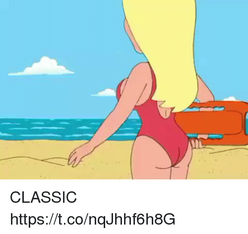 Funny, Classics, and Classic: 10L CLASSIC https://t.co/nqJhhf6h8G
