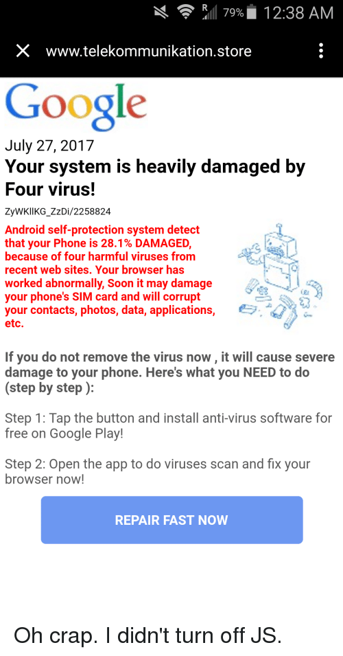play store application is not installed on your phone