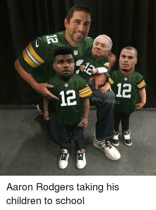 [Image: 12-a12-onfl-memes-aaron-rodgers-taking-h...389019.png]