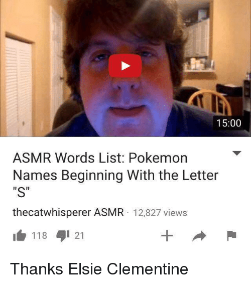 15 letter words 1500 asmr words list names beginning with the 20012 | 15 00 asmr words list pokemon names beginning with the letter 1713430