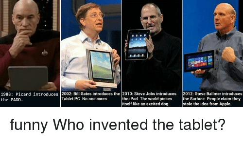 25+ Best Memes About Apple Funny