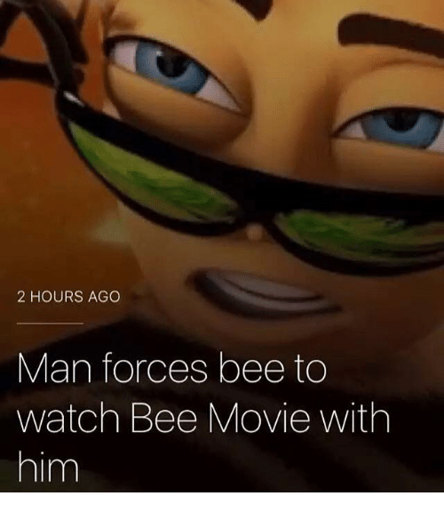 Watch Bee Movie Full Online Stream The 2007 Videos Trailers Reviews More