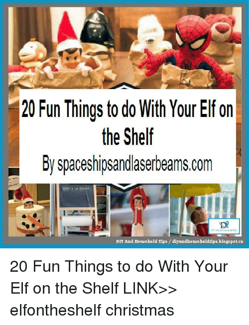 Snowball Fight elf idea. Love this funny Elf on the Shelf idea elf blaming the mess on your kids! Elf kisses. Free Elf on the shelf calendar. Download this free calendar HERE to help keep you organized with all your elf on the shelf ideas. There's also this handy dandy Elf on the shelf checklist to help you keep all of your elf ideas organized.