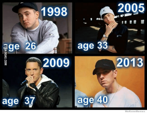 25 best memes about eminem and fun eminem and fun memes
