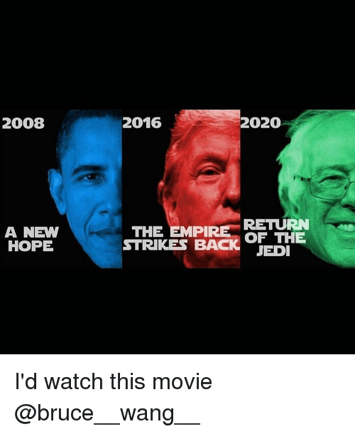 2008 a new hope 2016 2020 return the empire back 6595922 2008 a new hope 2016 2020 return the empire back of the strikes jedi