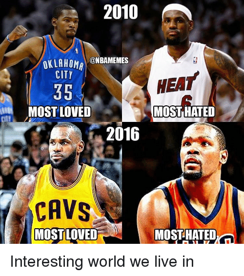 Milwaukee News Sentinel 2010-oklahoma-nbamemes-city-heat-35-most-loved-most-hated-4441597