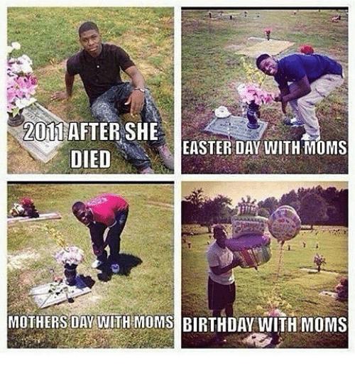 Motheres: 2011 AFTER SHE  EASTER DAY WITH MOMS  DIED  MOTHERS DAY WITH  MOMS BIRTHDAY WITH MOMS