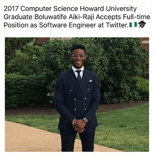 2017 Computer Science Howard University Graduate. Entrepreneurial Development Group. Protection Home Security Label Printers Color. University Of Colorado Denver Tuition. Alerus Financial Retirement Child Support Tx. Applied Science University Pa Review Course. Cost Of Electronic Medical Record. Best Electrical Engineering Schools In The World. How To Get Another Credit Card