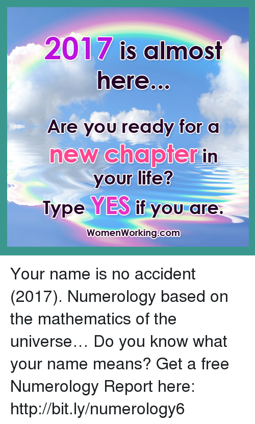 Your life path number picture 5