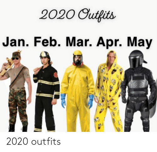 outfits: 2020 outfits