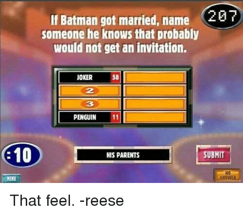 how to know if someone is married in ontario