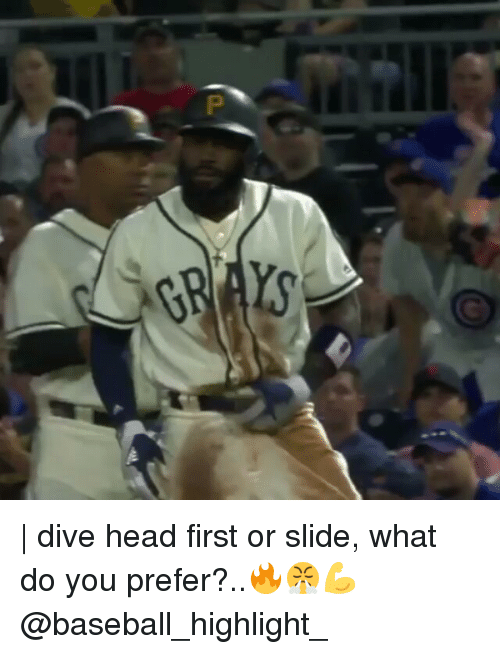 "Baseball, Head, and Memes: 22  ""J 