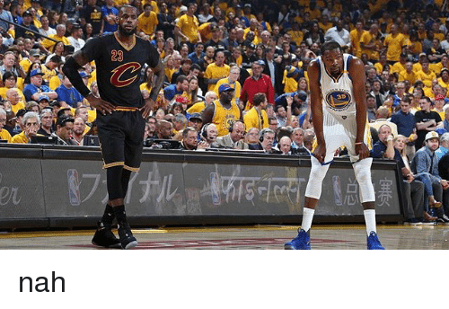 Basketball, Golden State Warriors, and Sports: 23  35 nah