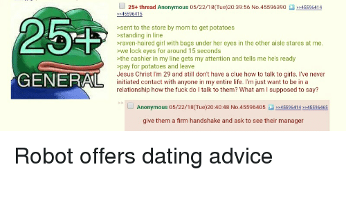 First message to girl on dating site examples